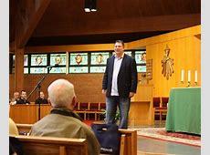 Matthew Kelly Event October 2014 St Patrick