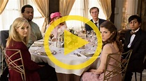 Table 19 (2017) - Official HD Trailer