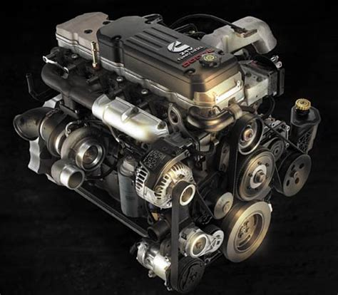 how does a cars engine work 2003 dodge caravan interior lighting 2003 truck of the year winner 2003 dodge ram heavy duty motor trend