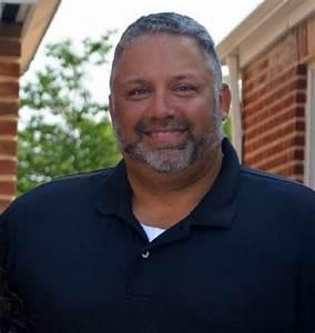 Richard Habib | Northern Virginia Soccer Club