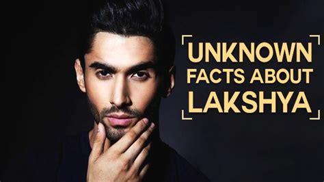 Bollywood Buzz Videos Dailymotion