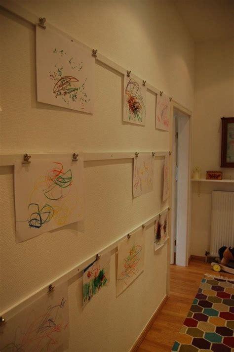 Flur Einrichten Kinder by Kinderkunst Im Flur Kinderzimmer Kinder Zimmer