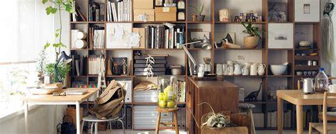 home interior design book pdf muji interior advisor service muji