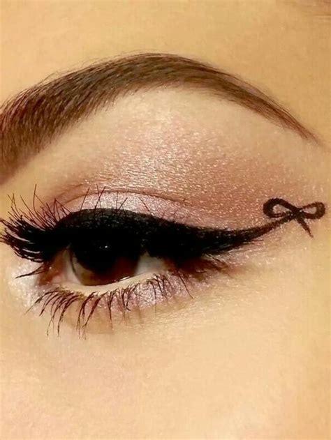 Maquillage des yeux – 12 tips pour un maquillage réussi