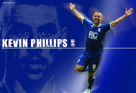 1280*880 Premier League Team Birmingham City FC Wallpaper ...