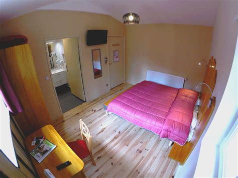 chambre 2 personnes chambre 1 à 2 personnes defiplanet