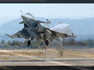 "POWERFUL INDIAN AIR FORCE ""RAFAEL"" FIGHTER PLANE - YouTube"