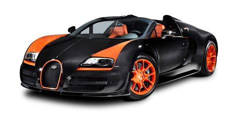 Bugati Pictures by Bugatti Car Png Images Free
