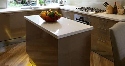 kitchen islands melbourne 17 best splashbacks benchtops images on 2075