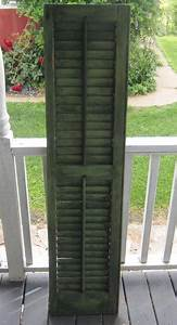 antique wood shutters for sale classifieds With barn shutters for sale