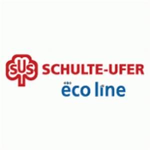 Schulte Ufer Werksverkauf : schulte ufer eco line logo vector ai free download ~ Indierocktalk.com Haus und Dekorationen