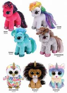 Newest Ty Products  Bbtoystore Com