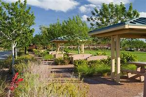 New Homes For Sale in Henderson, NV Toll Brothers at