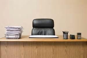 Help Desk Interview Questions Outrageous Job Interview Questions Time Com