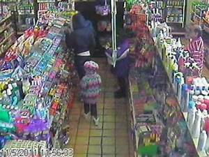 Kids Stealing Candies - YouTube