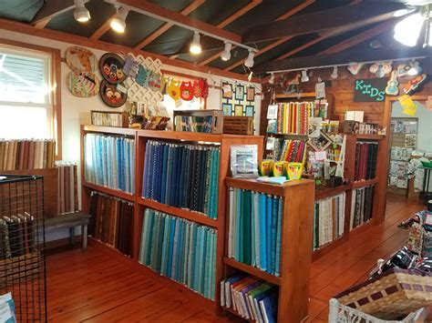 Get cash for your gcs in person. Washington, Illinois quilt shop   Sewing, quilting supplies