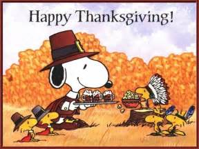 snoopy thanksgiving pictures photos and images for and