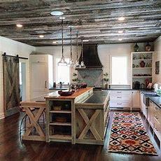 25+ Best Ideas About Rustic Farmhouse On Pinterest