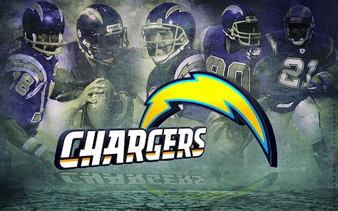 Chargers Bolting San Diego For Los Angeles