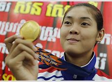 Rio Olympics 2016 Southeast Asia's athletes go for the gold