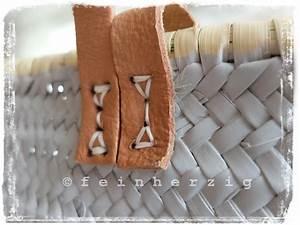 Korb Mit Stern : ibizatasche korbtasche strandtasche grau mit stern in weiss korb ibiza bast ~ Eleganceandgraceweddings.com Haus und Dekorationen