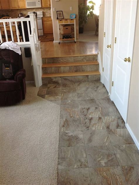 a world of tile 25 best images about a world of tile happy customers on