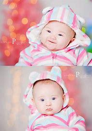 caedab6089fa Best Cute Newborn Babies - ideas and images on Bing