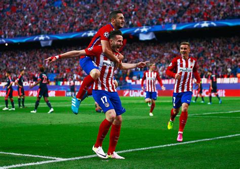 What games are left this season? Atletico Madrid Wallpapers Images Photos Pictures Backgrounds