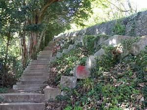 L Escalier Grenoble : bastille escalier des g ants grenoble trail ~ Dode.kayakingforconservation.com Idées de Décoration