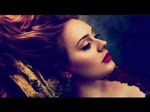 Adele skyfall you tube — skyfall is the official theme song