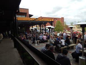 patio restaurants find the outdoor restaurant