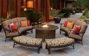 Used Patio Furniture Swing Miamikwikdry Home Blog