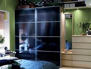 Ikea Pax Aktion : ikea schlafzimmer hopen ~ Frokenaadalensverden.com Haus und Dekorationen