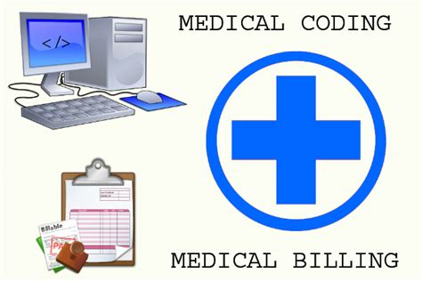 Difference Between Medical Coding And Billing. Loan Against Receivables Used Cars In Norfolk. Computer Repair Scottsdale Txu Light Company. Best Universities For Pharmacy. Lateral Storage Cabinets Business News Report. Surgical Tech Certification Online. Tech School Vs College Autocad Online Classes. Animation Companies In Usa Fax Local Number. Direct Tv Mission Statement Car Loan Title