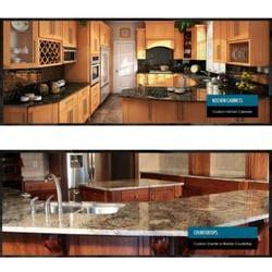 staten island kitchen style granite kitchen cabinets countertop installation