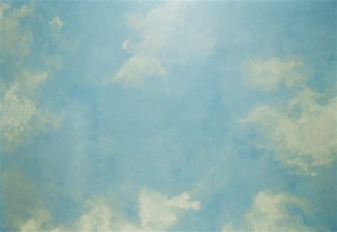 Sky Ceiling by Sky Ceiling Mural Jess Arthur Mural Artist