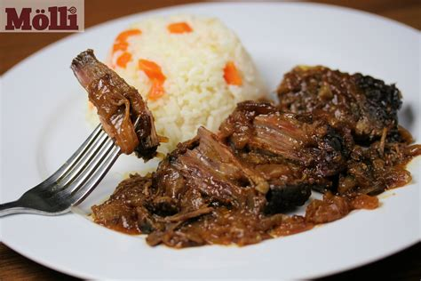 braised beef braised beef and onions recipe dishmaps