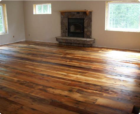 Best Laminate Wood Floors   Home Design Ideas