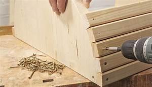 Holzpferd Bauanleitung Bauplan : holzpferd selber bauen das ultimative kauf ratgeberportal ~ Yasmunasinghe.com Haus und Dekorationen