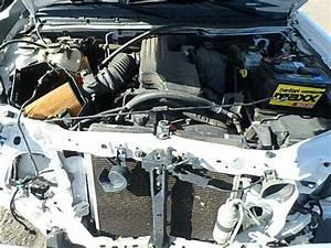 Used Parts 2005 Chevrolet Colorado 2 8l Lk5 5 Speed Manual