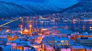 ノルウェー:ノルウェー観光特集 | 北欧旅行フィンツアー
