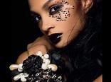 Alesha Dixon - Knock Down Lyrics - YouTube