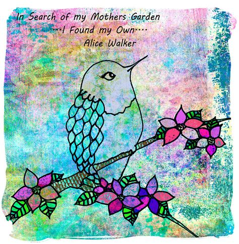 in search of our mothers gardens in search of our mothers gardens sparknotes garden ftempo