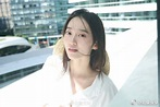 小鬼女友王琳凯被经纪公司解约 还爆出鲁芳岐与王玉雯校园暴力_深圳热线