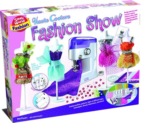 best gifts for 8 year old girls in 2017 toy dolls and