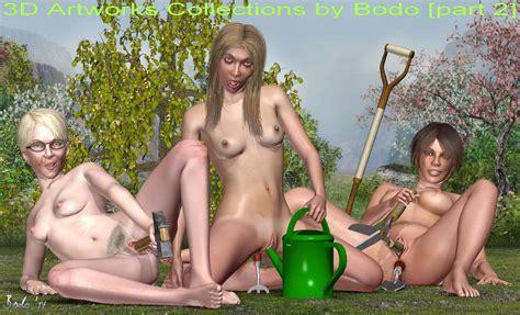 Bdsm Bondage Porn Comics Bdsm Bondage Cartoon Sex