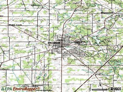 medina ohio   profile population maps real
