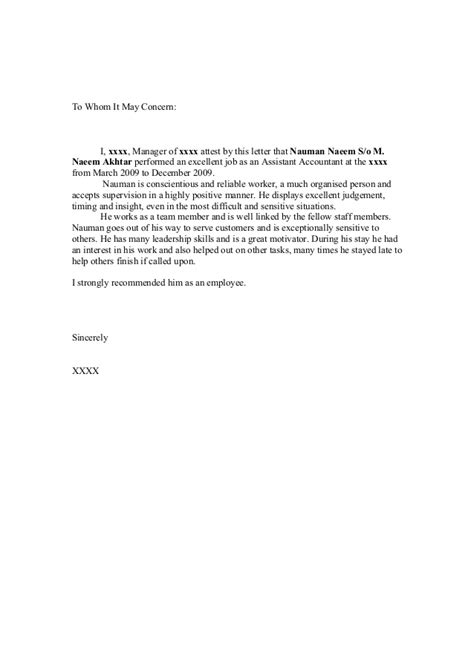 How Do You Order Work Experience On A Resume by 49795783 Work Experience Letter