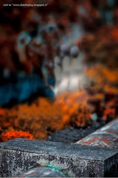 Picsart Editing Background Cb Photoshop Backgrounds Blur