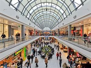 München Shopping Tipps : winterschlussverkauf m nchen das offizielle stadtportal ~ Pilothousefishingboats.com Haus und Dekorationen
